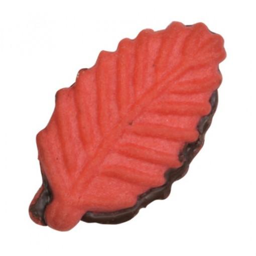 strawberry-leaf-00020