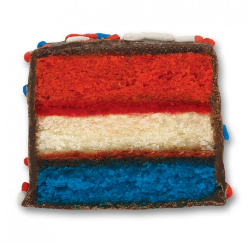 patriotic-layered-00043