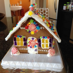 Gingerbread-house3.2015