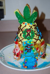 spongebob-house-003
