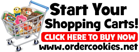 SHOPPING-CART-BANNER