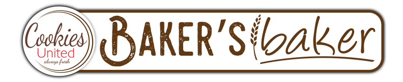 Baker's Baker From Cookies United